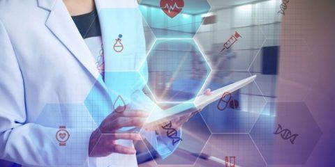 جدیدترین تکنولوژی های پزشکی سال های اخیر