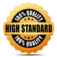 استاندارد